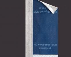 Difuzinė membrana SIGA