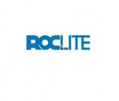 Blokeliai Roclite