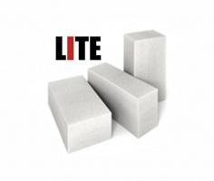Blokeliai LITE