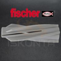 Kaištis akytam betonui FISHER GB